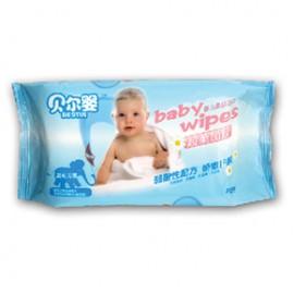 Baer baby blue